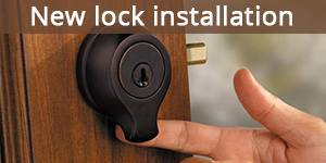 City Locksmith Shop Rowland Heights, CA 626-421-7263